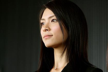 """Résultat de recherche d'images pour """"Akimoto Sayaka"""""""