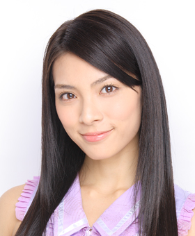 AKB48's Akimoto Sayaka to resign as captain of team K ...