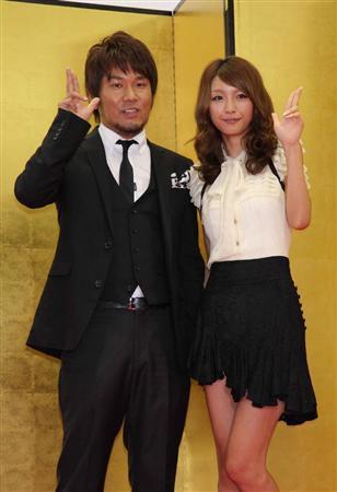 Toshifumi Fujimoto