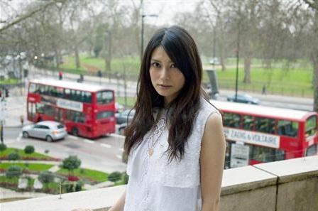 Shibasaki Kou to make Hollywood debut alongside Keanu ...