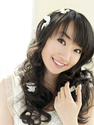 Mizuki Nana documentary to air on Fuji TV NEXT | tokyohive com