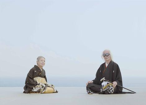 Resultado de imagen de kirin kiki yuya uchida zexy