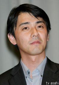Tanaka Minoru dead
