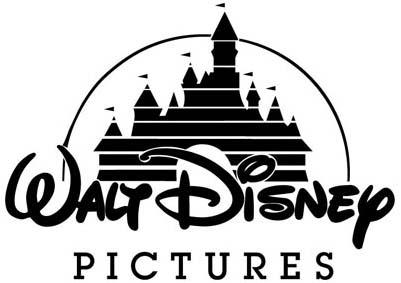 Disney Songs For 'v Rock