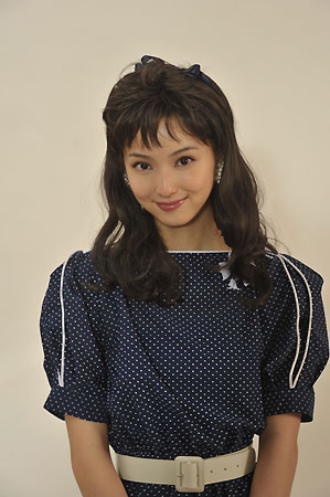 Share your Nozomi sasaki asian school girl