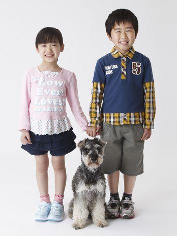 download film marumo no okite ep