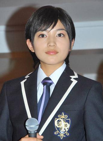 Haruna kawaguchi dating