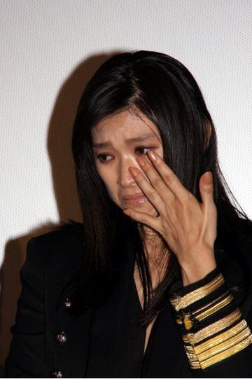 Ryoko Shinohara child