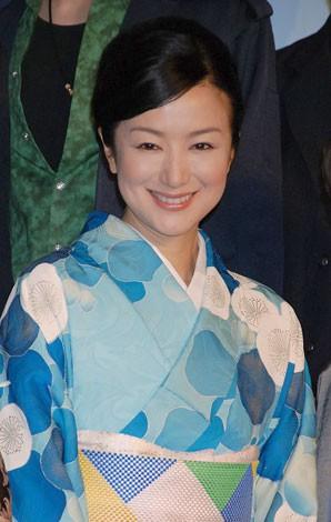 Yamada ryosuke dating 2019