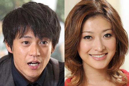 Oguri Shun & Yamada Yu to get married! | tokyohive.com