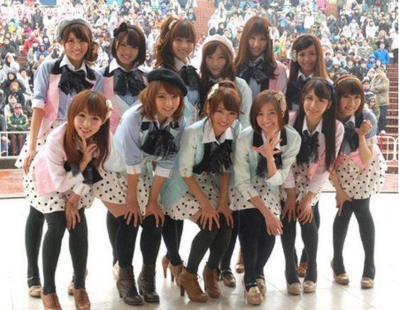 makeoshimi congratulation