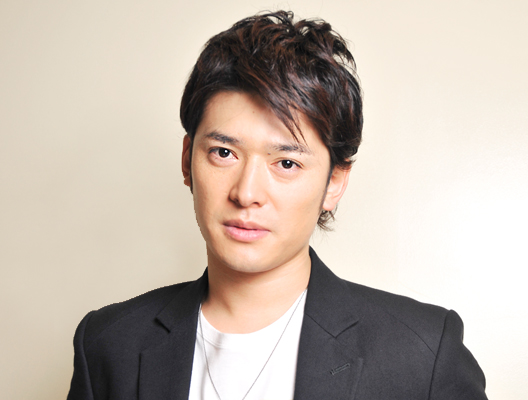 Okada junichi dating services