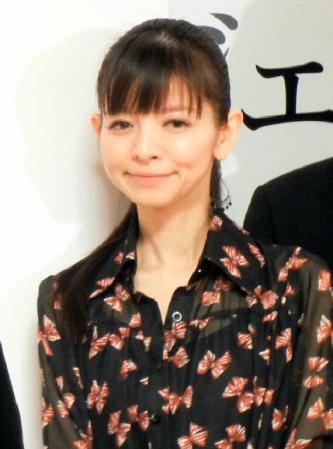 Nakai masahiro dating after divorce
