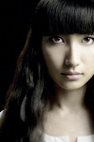 Kashii Yu to make a comeback and star in new drama 'Somato