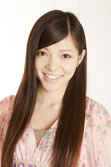 """Résultat de recherche d'images pour """"Imayoshi Megumi"""""""