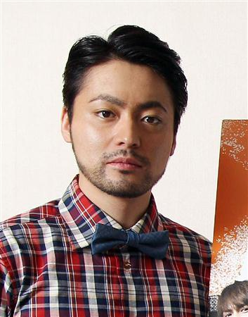 yamada takayuki and his wife are expecting their first