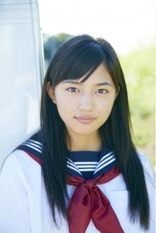 Haruna Kawaguchi age