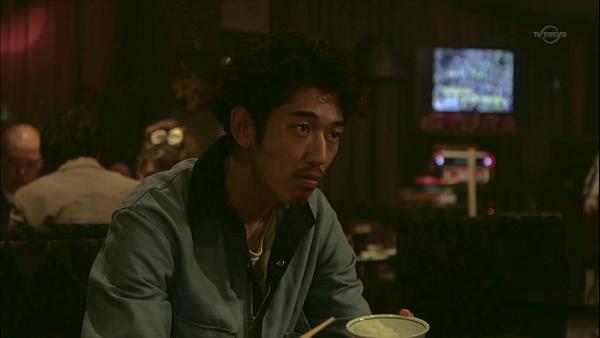 Tokyo Chef Suzuki Yu