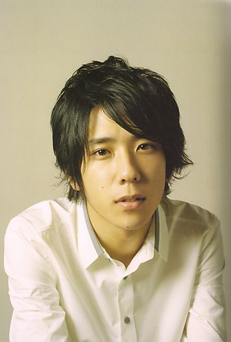 Arashi's Ninomiya Kazunari to host own variety program