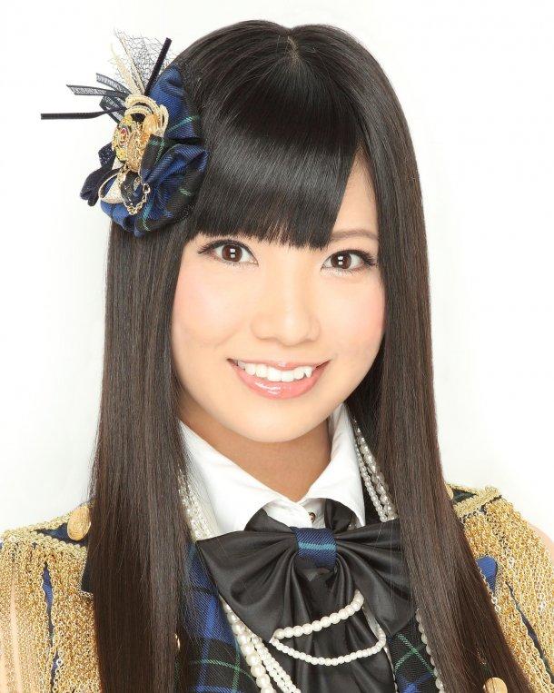 Komukai Minako goes nude   tokyohive.com