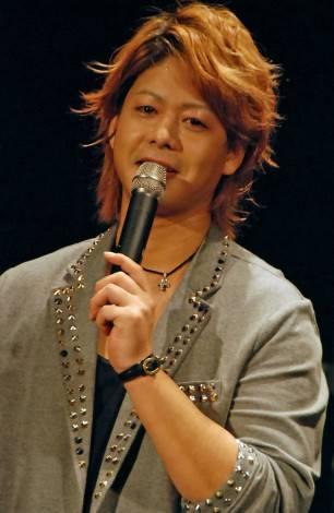 Shunji Igarashi Instagram