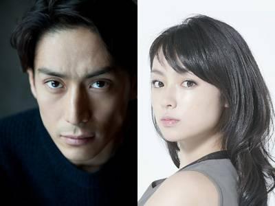 KAT-TUNs Kamenashi Kazuya to star in Joker Game live