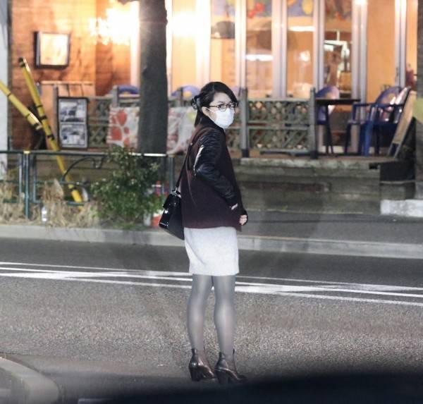 Mizushima hiro matsumoto jun dating