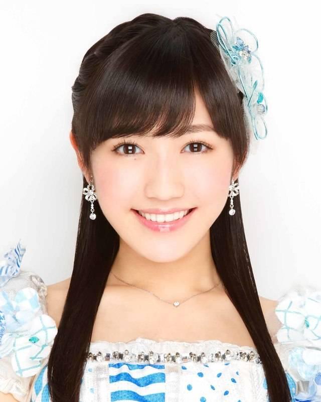 Watanabe Mayu Movies Watanabe Mayu to Undergo