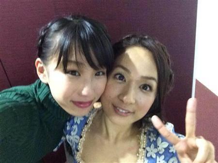 Tomohisa yamashita wife sexual dysfunction
