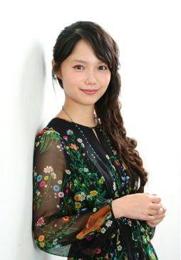 junichi okada dating See tweets about #junichiokada on twitter see what people are saying and join the conversation.