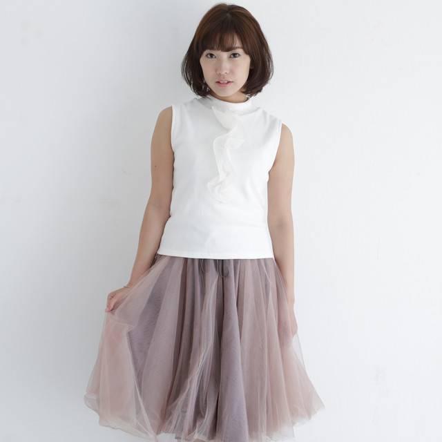The AKB48 Look-a-like Thread