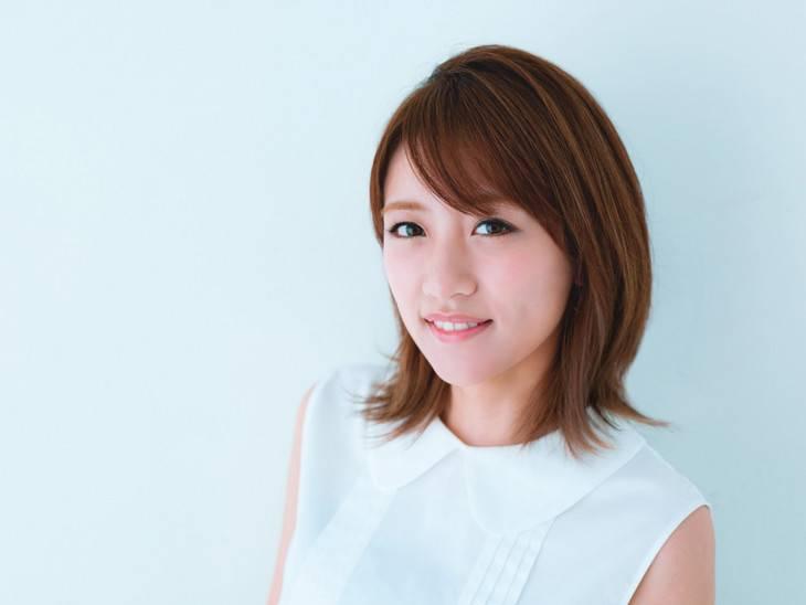 """Résultat de recherche d'images pour """"takahashi minami 2017"""""""