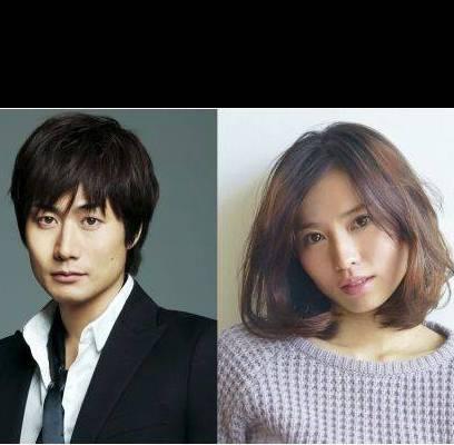 ichikawa single guys Yui ichikawa, actress: ju-on yui ichikawa was born on february 10, 1986 in tokyo, japan as ichikawa-yui she is an actress, known for ju-on: the grudge (2002), ju-on.