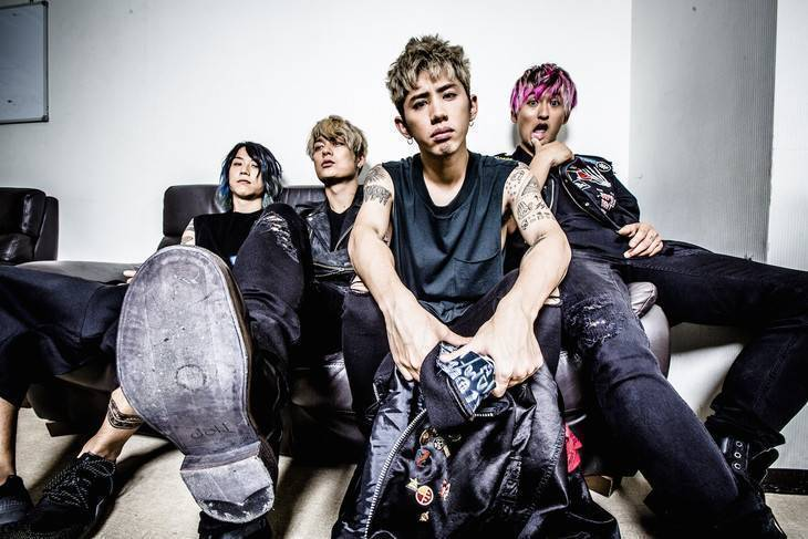 "One Ok Rock >> Album ""Eye of the Storm"" One-ok-rock_1479545562_af_org"