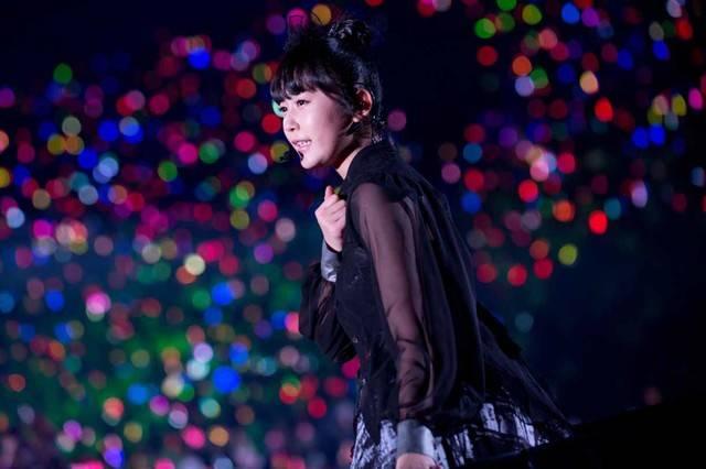 "SDN48/NMB48/SKE48/HKT48 >> Album ""Namba Ai ~Ima, Omoukoto~"" - Página 12 Hkt48_1484807738_af_org"