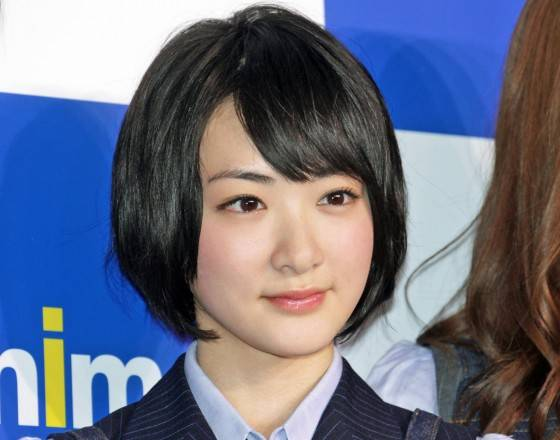 Ikoma Rina apologizes to anime fans for her behavior on TV