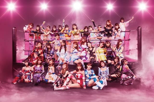 """AKB48 >> Single """"#Sukinanda"""" - Página 12 Akb48-kojima-haruna_1487635871_af_org"""
