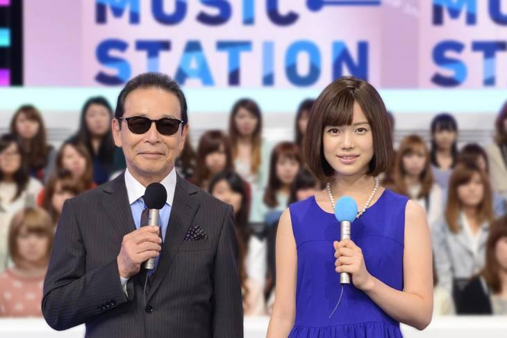 Kamenashi kazuya dating 2019 movie