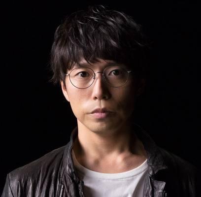 Gouriki Ayame to play the heroine in 'Mirai Nikki' live ...