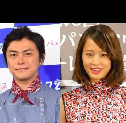 Kase ryo dating after divorce