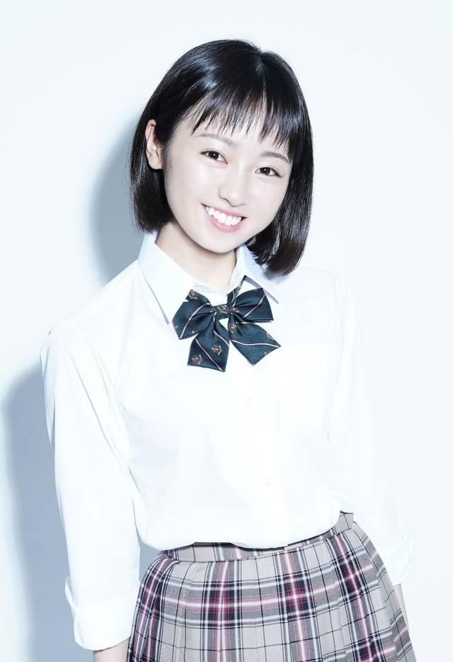 Imaizumi Yui to graduate from Keyakizaka46   tokyohive com