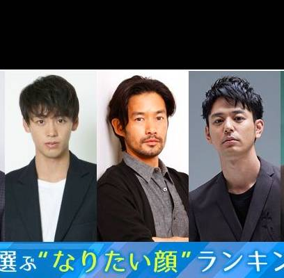 Tag | tokyohive com
