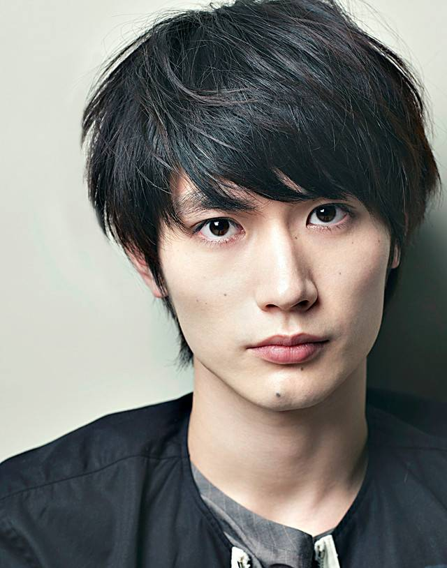 Miura Haruma to sing theme song for drama 'TWO WEEKS' + to