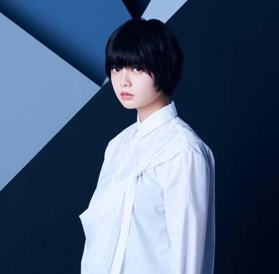 Artist Tag   tokyohive com