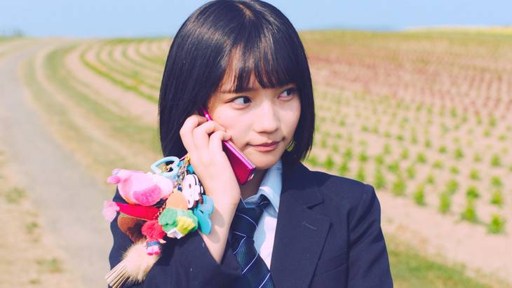 AKB48 go back to their roots in PV for 'Sustainable' | tokyohive.com