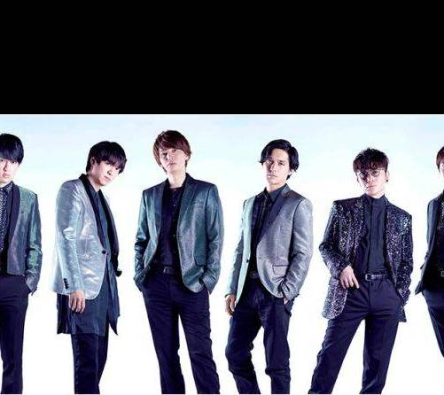 tokyohive | Breaking J-pop news, videos, photos and