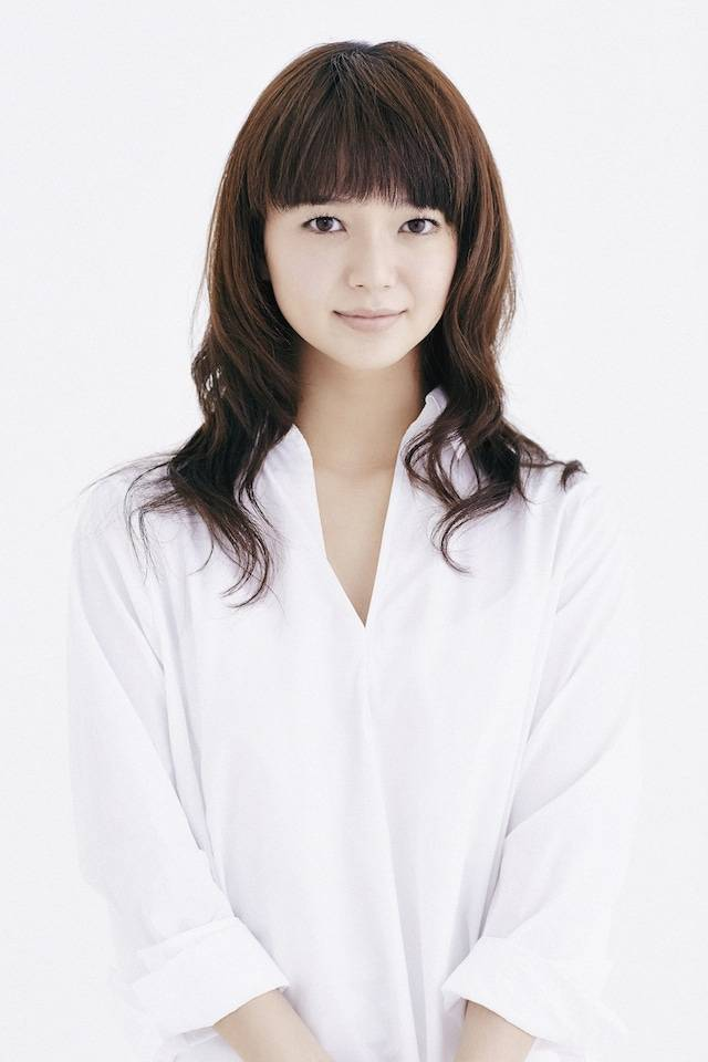 Tabe Mikako marries photographer Kumada Takaki | tokyohive