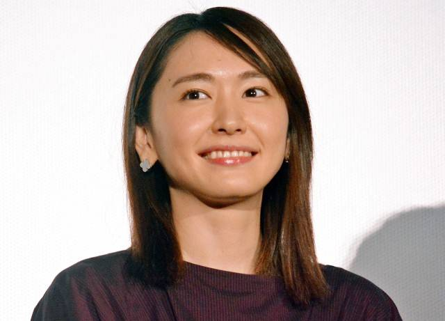 Aragaki Yui reveals the reason why she won't join ...