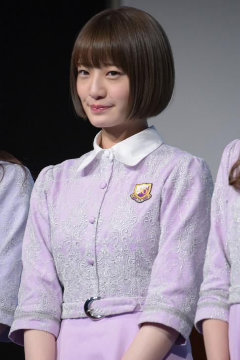 Nogizaka46