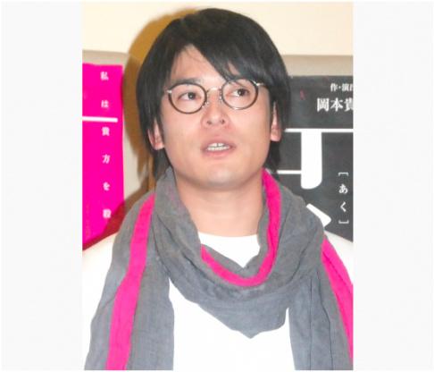 Takaoka Sosuke
